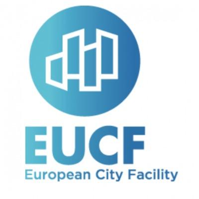 Projekt EUCF