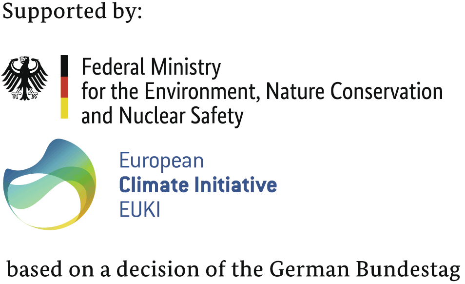 """Vzdelávací program """"Klimaticko-energetický manažment pre zamestnancov samosprávy"""""""