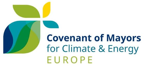 Výzva pre miestne a regionálne samosprávy: Pomôžte nám formovať budúcnosť Dohovoru primátorov a starostov v EÚ!
