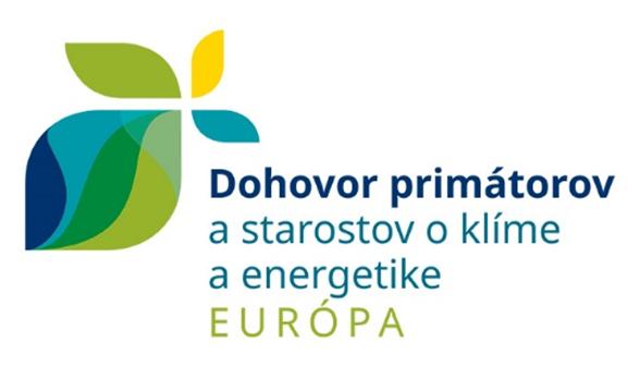 Dohovor primátorov pre klímu a energetiku posilni svoju pozíciu vo Európskom výbore regiónov